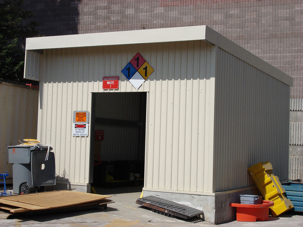 Small Steel Buildings And Structures Metal Building Company